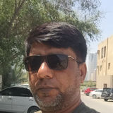 Mir from Sharjah | Man | 45 years old | Capricorn