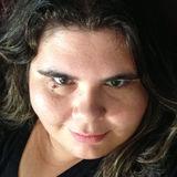 Sara from Fort Wayne | Woman | 34 years old | Aquarius