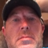 Cdowens from Coldwater | Man | 49 years old | Aries