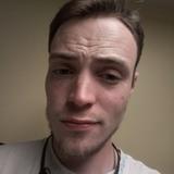 Zthev from Nashville | Man | 26 years old | Aquarius
