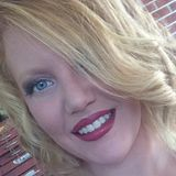 Haley from Maryville   Woman   27 years old   Cancer