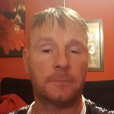 William from Musselburgh   Man   46 years old   Libra