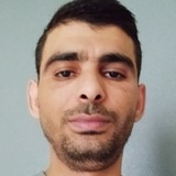Kayss from Champigny-sur-Marne | Man | 37 years old | Aries