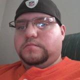 Tom from Warren | Man | 35 years old | Gemini