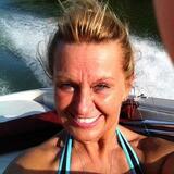 Elva from Stuart   Woman   47 years old   Libra