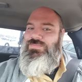Aureafalco from Davenport | Man | 39 years old | Aries