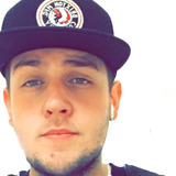 Trent from Utica | Man | 25 years old | Leo