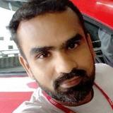 Sweetgforhfp from Karur | Man | 30 years old | Aquarius