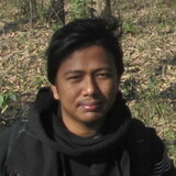 Susan from Koch Bihar   Man   31 years old   Taurus