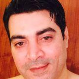 Jai from Lonavale | Man | 42 years old | Aries