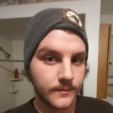 Brocksans from Erie | Man | 24 years old | Leo