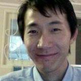 Phe from Surabaya   Man   42 years old   Sagittarius