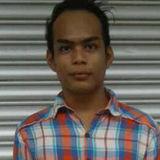 Lionel from Bintulu   Man   26 years old   Sagittarius