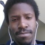 Pkivory from Macon | Man | 29 years old | Libra
