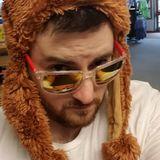 Alan from Burnsville   Man   34 years old   Scorpio