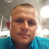 Lilman from North Fort Myers | Man | 35 years old | Pisces