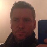 Stiehl from Albert Lea | Man | 52 years old | Libra