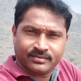 Nani from Guntur | Man | 37 years old | Virgo