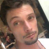 Easyvandeasy from Koblenz | Man | 39 years old | Sagittarius
