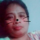 Mesrah from Kuala Lumpur | Woman | 48 years old | Pisces