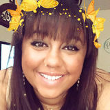 Angelljohnson from Wichita Falls | Woman | 24 years old | Aries