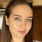 Sevda from Berlin | Woman | 30 years old | Aries