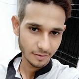 gay dating jamshedpur