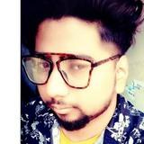 King from Muzaffarnagar | Man | 23 years old | Taurus