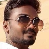 Akash from Bharatpur | Man | 27 years old | Sagittarius