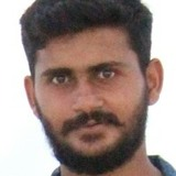 Jj from Palghat | Man | 28 years old | Leo