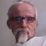 Brucewylie8I from Basin   Man   63 years old   Virgo