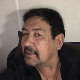 Bamster from Invercargill | Man | 57 years old | Aquarius