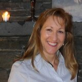 Erna from Decatur | Woman | 55 years old | Sagittarius