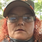 Thebunny from Paulding | Woman | 46 years old | Capricorn