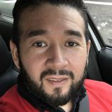Jhoshua from New Haven | Man | 35 years old | Capricorn
