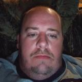 Cecil from Washington | Man | 42 years old | Aquarius