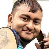 Babai from Hugli | Man | 22 years old | Taurus
