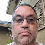 Mikeymike from Port Saint Lucie   Man   47 years old   Pisces