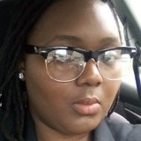 Ang from West Haven   Woman   34 years old   Scorpio