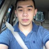 Awi from Pekanbaru | Man | 31 years old | Gemini