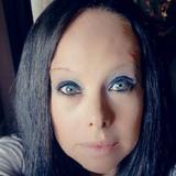 Krystlecause0B from Kane | Woman | 37 years old | Taurus