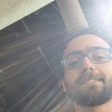 Michael from Abu Dhabi | Man | 31 years old | Capricorn