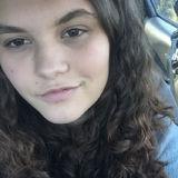 Lauren from Elkins | Woman | 23 years old | Pisces