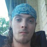 Sethbussey from Glen Burnie | Man | 26 years old | Gemini