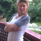 Ash from Le Sueur   Woman   41 years old   Aries