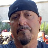 Cj from New Britain | Man | 61 years old | Virgo