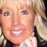 Cathryn from Berwyn | Woman | 62 years old | Aquarius