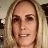 Kimmie from Indio | Woman | 40 years old | Leo