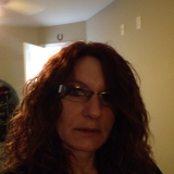 Barbaramarks from Scarborough | Woman | 58 years old | Aries