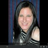 Karyn from Pearcy | Woman | 24 years old | Leo